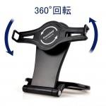 BTSD360